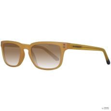 Gant napszemüveg GA7080 40E 52 férfi