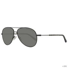 Gant napszemüveg GA7097 02D 56 férfi