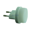 GAO 00166 dugaljba dugható LED irányfény, 0,3W, 250V, IP20