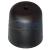 GAO 13351 Lámpafüggeszték takaró, fekete
