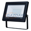 GAO 8174H LED fényvető, EcoSpot, 30W, 2100Lm, 4000K