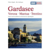 Gardasee, Verona, Trentino - DuMont Kunst-Reiseführer