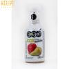 Garden alma és körte 100%-os préselt gyümölcslé
