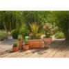 Gardena 13001-20 Indulókészlet cserepes növényekhez M