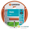 "Gardena 18123-29 Basic tömlo 13 mm (1/2"") 20m"