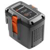 Gardena BLi-40/160 rendszer akkumulátor