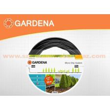 Gardena Gardena MD indulókészlet növénysorokhoz L méret - 13013-20 kerti szerszám