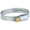 Gardena tömlőbilincs 20-32 mm 3/4, 2 db/csomag (7192-20)