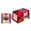 Gárdonyi teaház erdei gyümölcs tea 20db