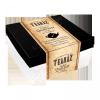 Gárdonyi Teaház Quartett szálas tea válogatás 4x50 g dobozban