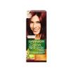 Garnier Color Naturals 4,6 Mélyvörös Tápláló tartós hajfesték