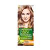 Garnier Color Naturals Creme 8N Nude Középszőke tápláló tartós hajfesték