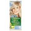 Garnier Color Naturals Crème 111 extra világos hamvasszőke extra világosító hajfesték