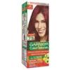 Garnier Color Naturals hajfesték 4.6 mélyvörös