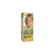 Garnier Color Naturals hajfesték 8 természetes világosszőke hajfesték, színező