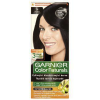 Garnier Color Naturals Hajfesték  női