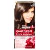 Garnier Color Sensation 3.0 Sötétbarna intenzív tartós krémhajfesték