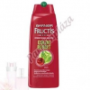 Garnier Fructis Color Resist Hajerősítő sampon 400 ml