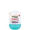Garnier Mineral Action Control Thermic Golyós dezodor 50 ml