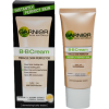 Garnier Miracle Skin Perfector BB krém, normál bőrre, 50 ml