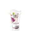 Garnier Neo Fruity Flower Krémdeo 40 ml