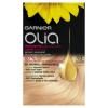 Garnier Olia 9.3 világos aranyszőke tartós hajfesték