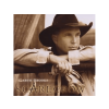 Garth Brooks Scarecrow - Special Edition (CD)
