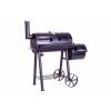 Garthen Kerti grill XL - 120 x 55 cm