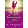 Gary Chapman Az 5 szeretetnyelv - Egymásra hangolva