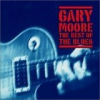 Gary Moore GARY MOORE - The Best Of The Blues CD