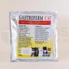 Gastroferm cat A.U.V. 100 g