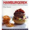 Gayler, Paul Hamburgerek