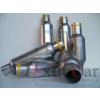 Gázgyorsító középdob - 45mm/300mm