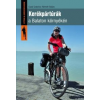 Gazsi Szabolcs, Németh Balázs Kerékpártúrák a Balaton környékén