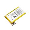 GB-S10-374270-0100 Akkumulátor 1200 mAh akku