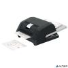 GBC Laminálógép automata GBC Foton 30 A/4 75-125 mikron