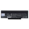 GC020009Y00 Akkumulátor 6600 mAh