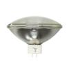 GE TUNGSRAM Stúdió lámpa 500W/GX16d 240V - CP87 - Q500PAR64/NSP  - PAR 64 - GE/Tungsram