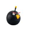 Gear4 Angry Birds