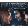 Gearbox Bulletstorm: Full Clip Edition - Xbox One digitális