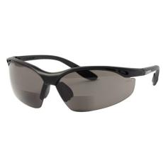 Gebol Védő- és olvasószemüveg +1,5 szürke, dioptriás