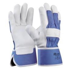 Gebol Védőkesztyű Premium Blue SB 10,5-ös