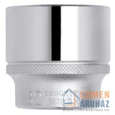 GedoreRed dugókulcs 1/2'' 30mm R61003007 dugókulcs