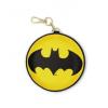Gegeszoft DC Power Bank - Batman 001 2200mAh fekete