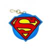 Gegeszoft DC Power Bank - Superman 001 2200mAh kék