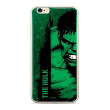 Gegeszoft Marvel szilikon tok - Hulk 001 Samsung A025 Galaxy A02S (MPCHULK174) tok és táska