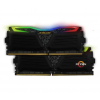 Geil DDR4 16GB 2400MHz GeIL Super Luce TUF AMD Edition RGB Sync CL16 KIT2 (GALTS416GB2400C16DC)