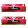 Geil DDR4 16GB 3000MHz GeIL EVO Potenza CL16 KIT2 (GPR416GB3000C16ADC)
