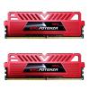 Geil DDR4 16GB 3000MHz GeIL Potenza Red AMD Edition CL16 KIT2