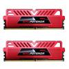 Geil DDR4 32GB 2666MHz GeIL Potenza CL16 KIT2 (GPR432GB2666C16ADC)